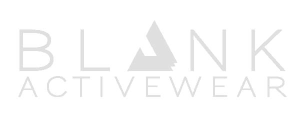 Blankactivewear.com