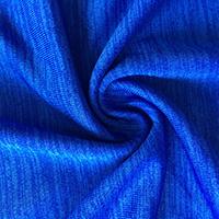 Mix Bleu