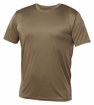 Picture of M720 Men's t-shirt dry fit