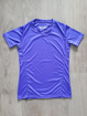 Picture of S14004 Ladies t-shirt