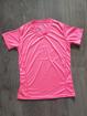 Image sur S14020 t-shirt pour femme Mix