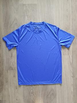 Image de S14005 T-shirt pour homme