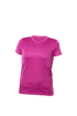 Picture of L720 Women's t shirt dry fit