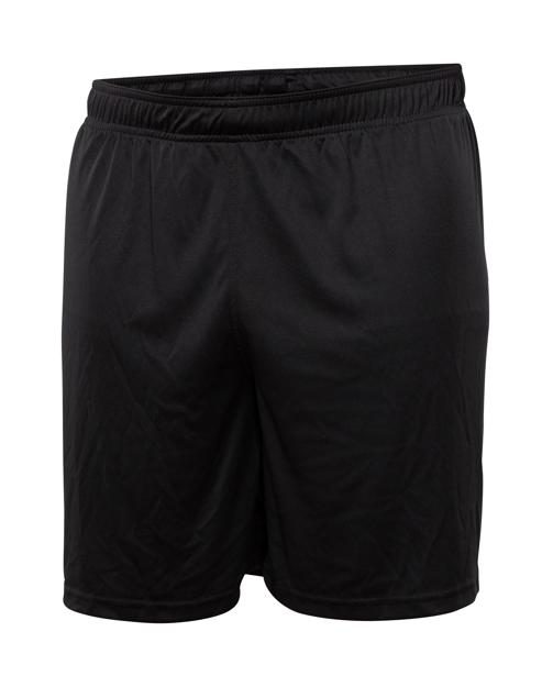Picture of ST842 Unisex short, dry fit
