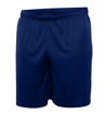 Picture of YST842 Youth short, dry fit