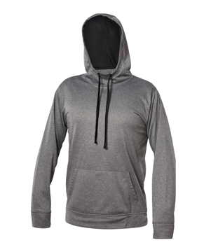 Picture of ML475 Hoodie