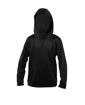 Picture of Y475 Youth Hoodie